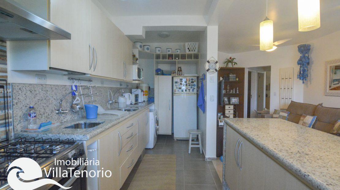 Apto_venda_toninhas_ubatuba_cozinha2