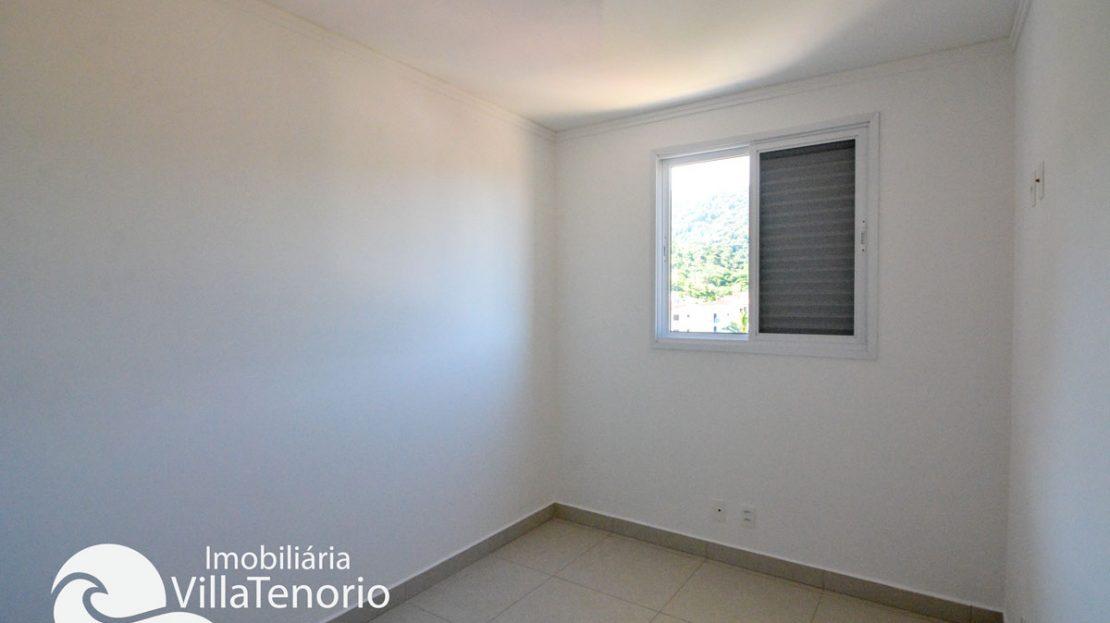 Apto_venda_toninhas_ubatuba_quarto