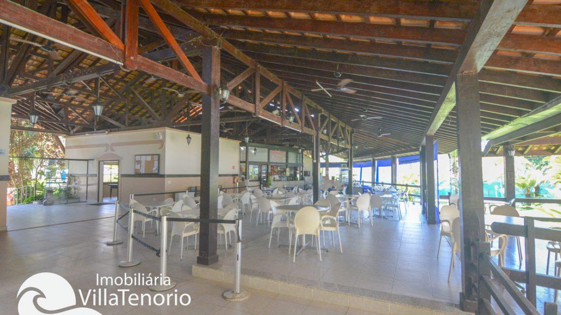 Apto_venda_toninhas_ubatuba_restaurante