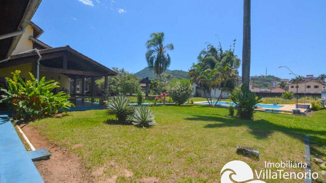Area-Ubatuba-Itagua-Venda-Casa2