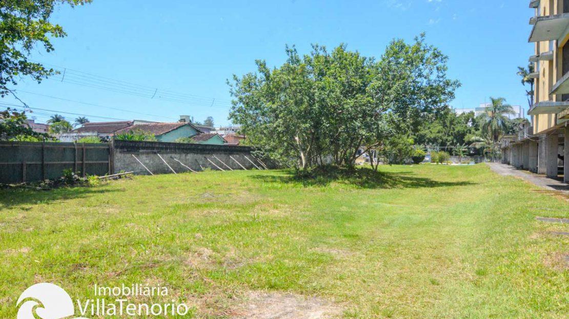 Area-Ubatuba-Itagua-Venda2