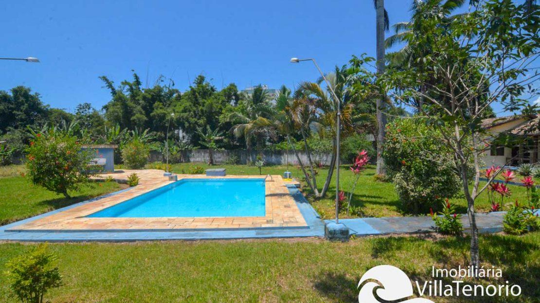 Area-Ubatuba-Itagua-venda-piscina