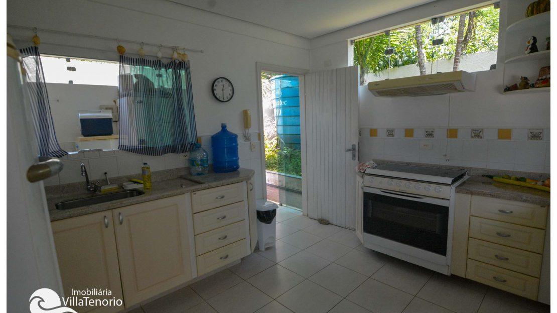 Casa Condominio Fechado Ubatuba Cozinha DSC_0085@2x