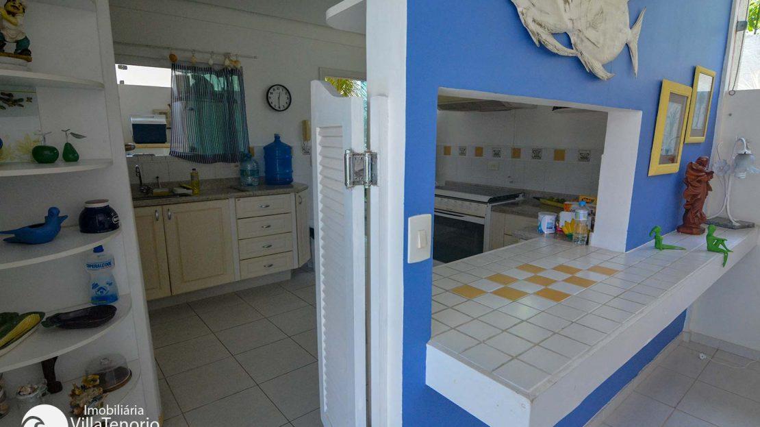 Casa Condominio Fechado Ubatuba_living3_@2x