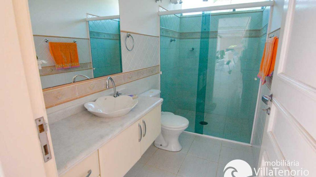 Casa-Ubatuba-Praia-SantaRita-Venda-Banheiro