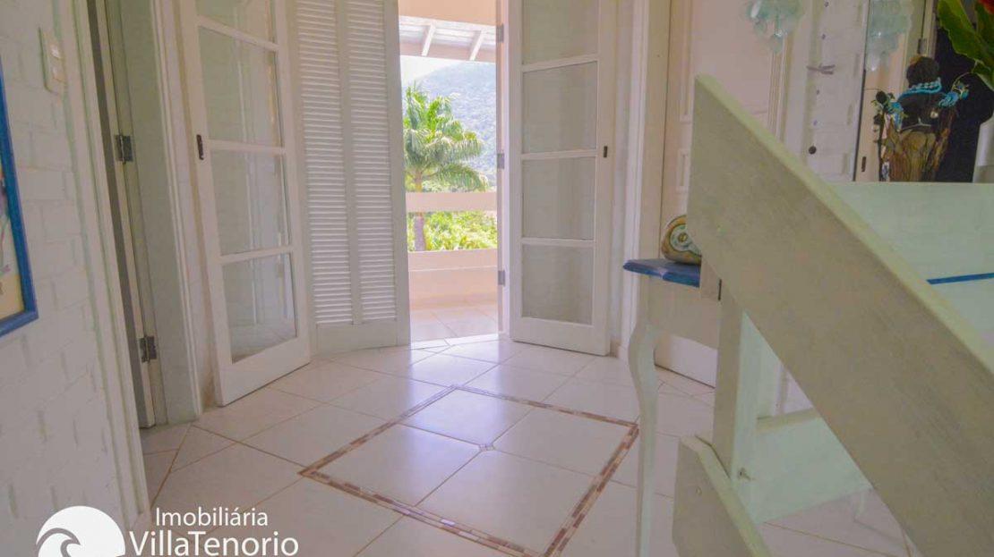 Casa-Ubatuba-Praia-SantaRita-Venda-Mezanino