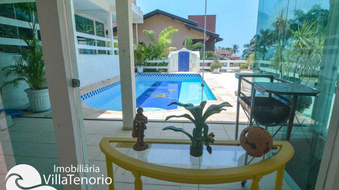 Casa-Ubatuba-Praia-SantaRita-Venda-Vista-