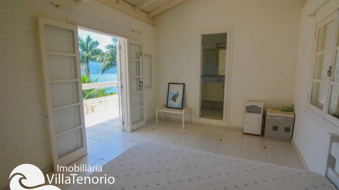 Casa-Ubatuba-Praia-SantaRita-quarto4-