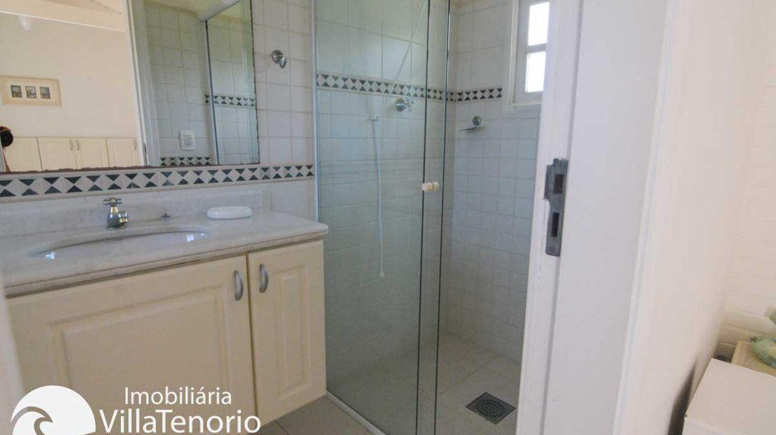 Casa-Ubatuba-Praia-SantaRita-venda-banheiro4