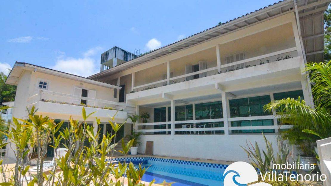 Casa-Ubatuba-Praia-SantaRita-venda-casa