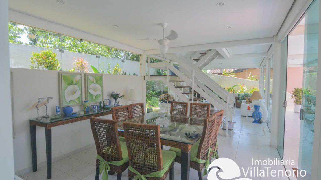 Casa-Ubatuba-Praia-SantaRita-venda-copa