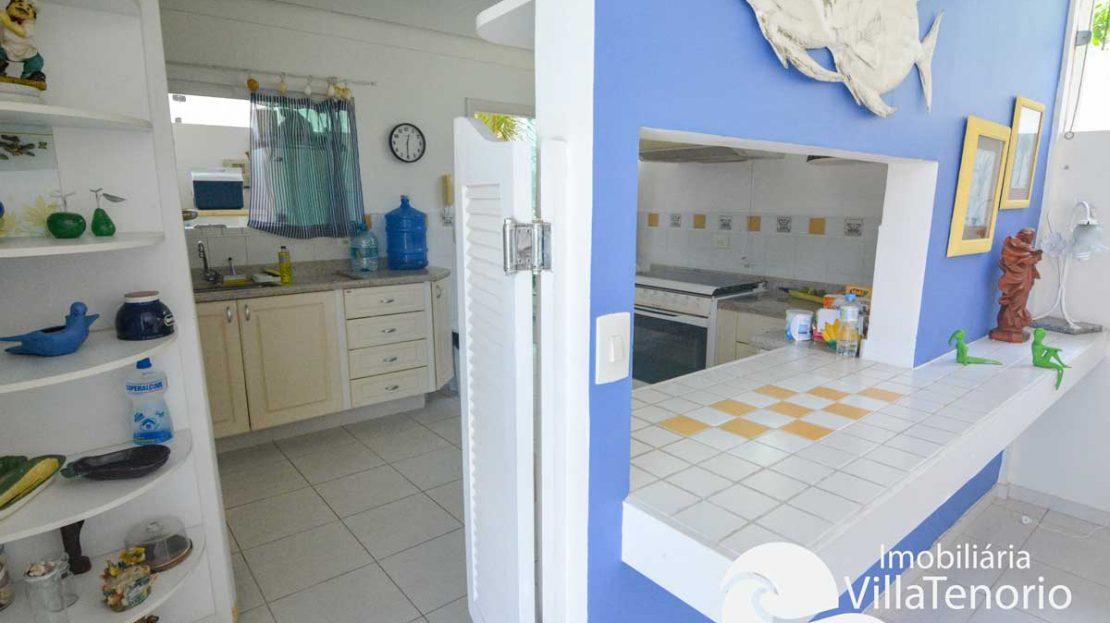 Casa-Ubatuba-Praia-SantaRita-venda-cozinha