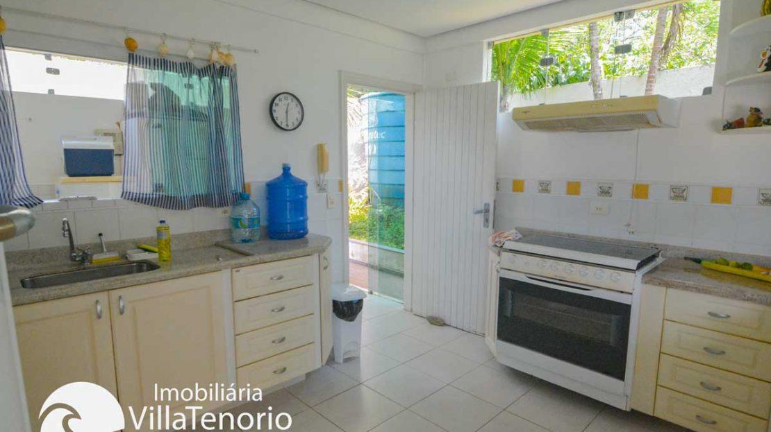 Casa-Ubatuba-Praia-SantaRita-venda-cozinha2