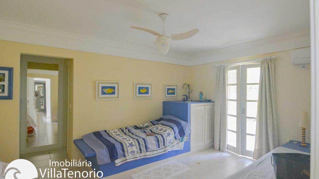 Casa-Ubatuba-Praia-SantaRita-venda-quarto2