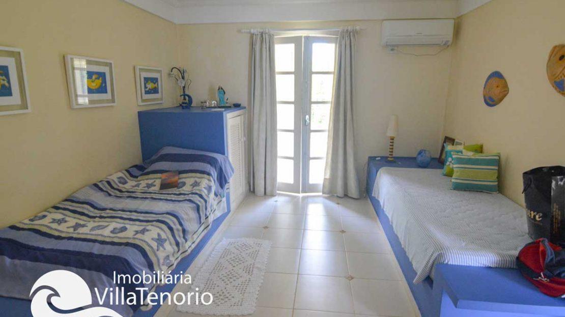 Casa-Ubatuba-Praia-SantaRita-venda-quarto3