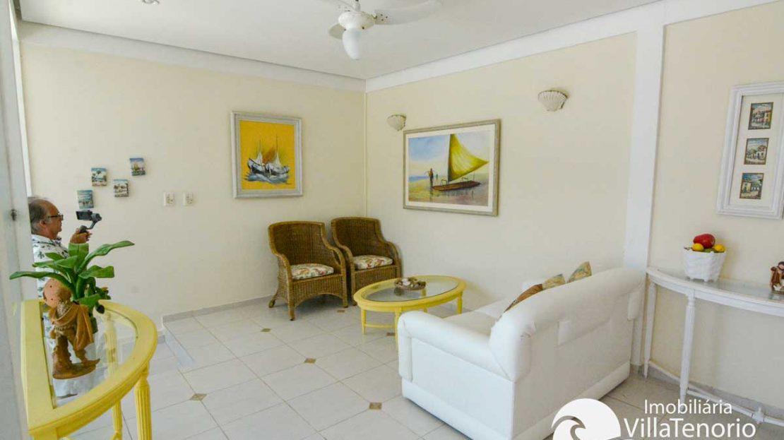 Casa-Ubatuba-Praia-SantaRita--venda-sala