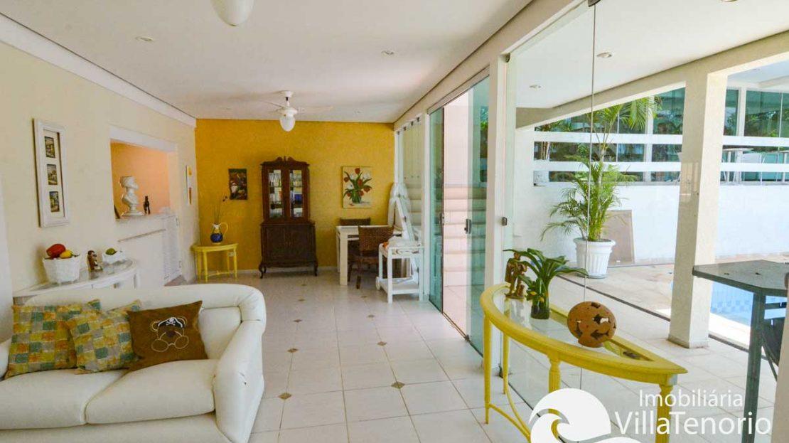 Casa-Ubatuba-Praia-SantaRita-venda-sala2