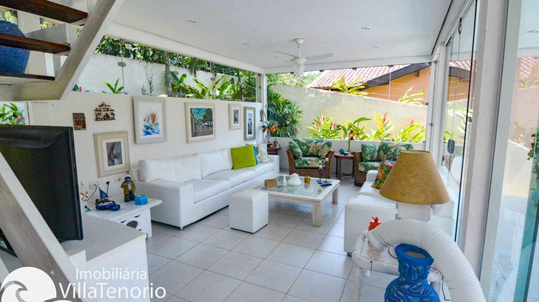 Casa-Ubatuba-Praia-SantaRita-venda-sala_