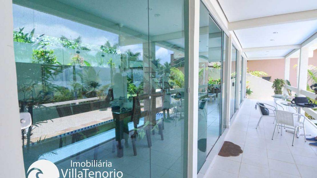 Casa-Ubatuba-Praia-SantaRita-venda-varanda
