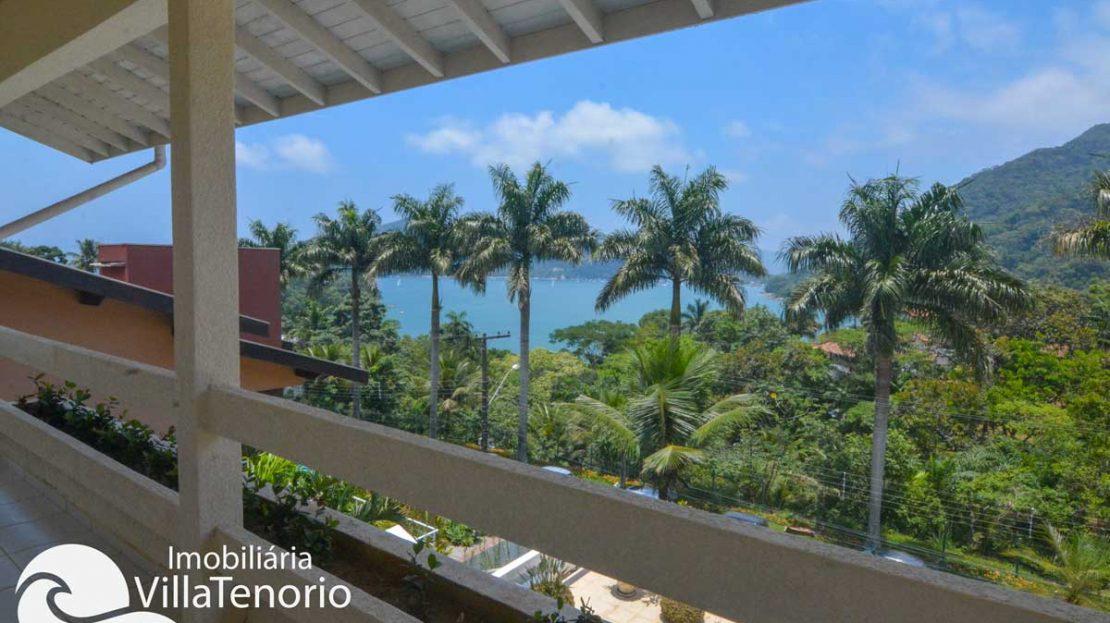 Casa-Ubatuba-Praia-SantaRita-venda-varanda2