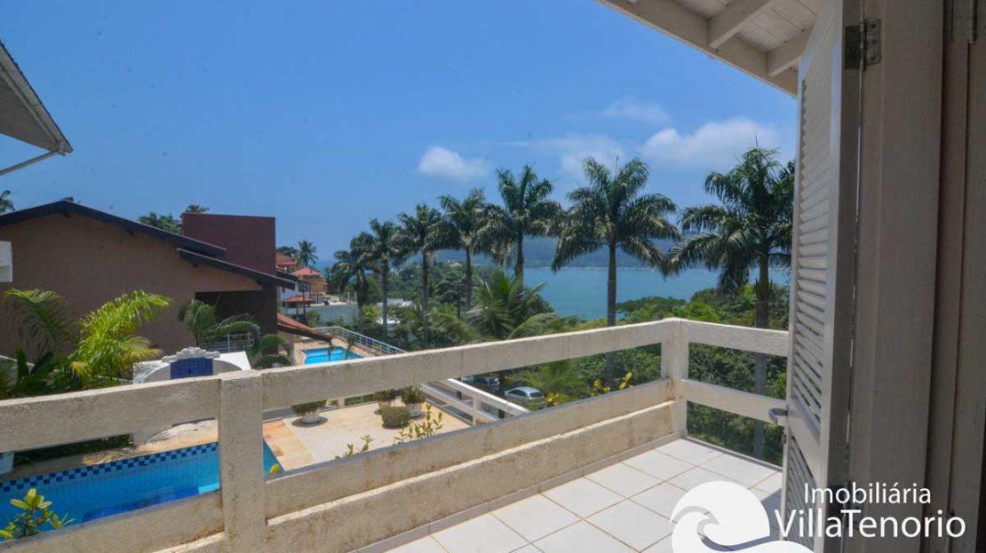 Casa-Ubatuba-Praia-SantaRita-venda-varanda4
