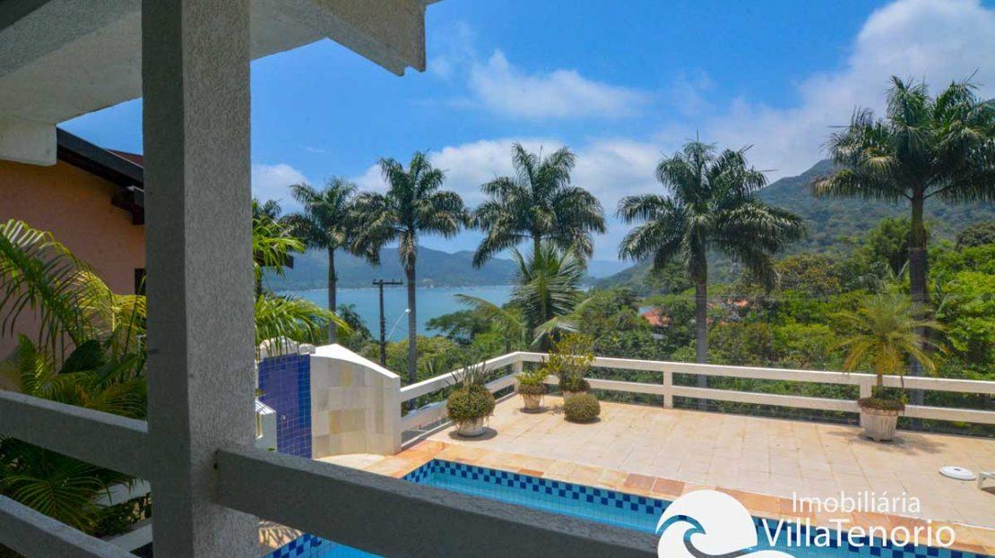Casa-Ubatuba-Praia-SantaRita-venda-vista2