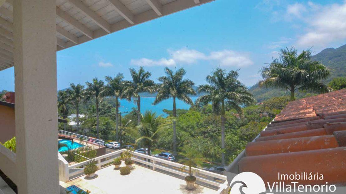 Casa-Ubatuba-Praia-SantaRita-venda-vista3