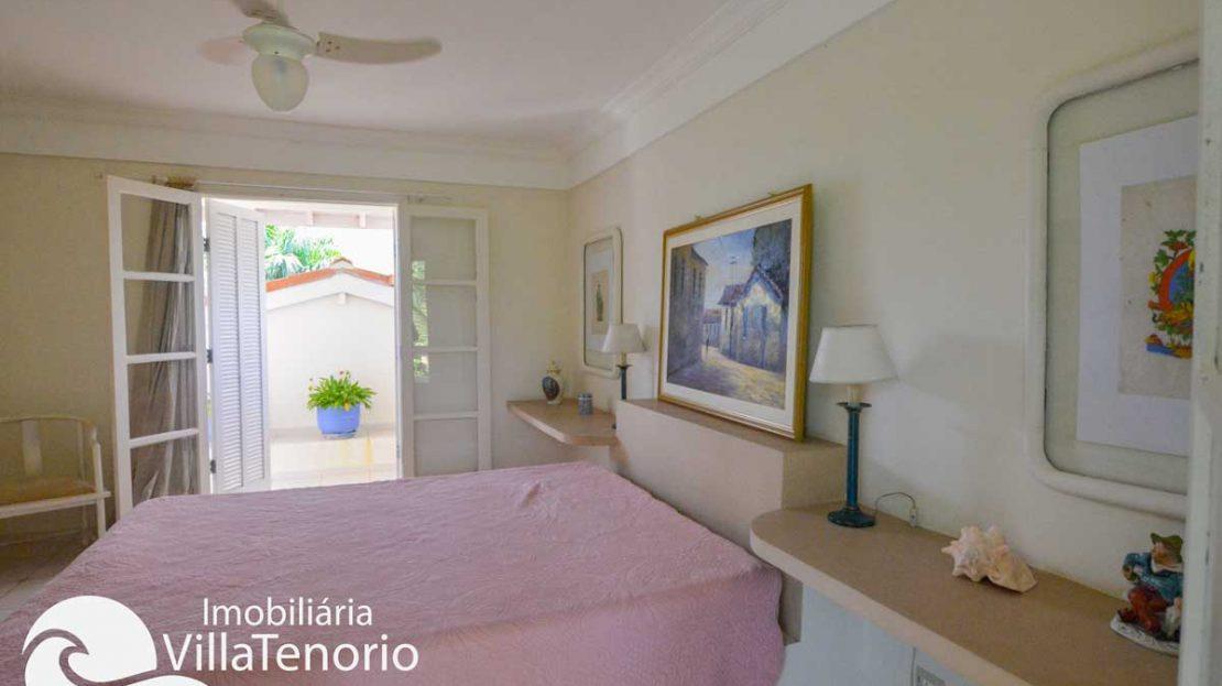 Casa-Ubatuba-Praia-SantaRita_venda-quarto4