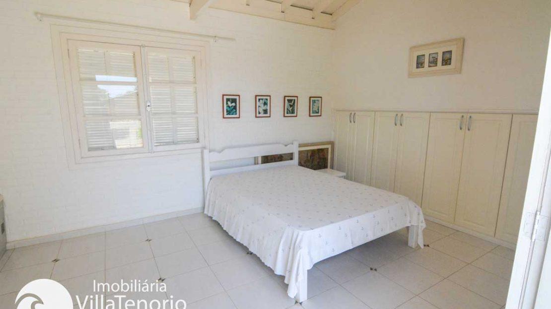 Casa-Ubatuba-Praia-SantaRita_venda-quarto4_