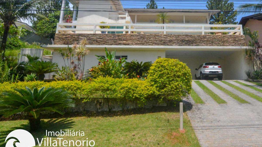 Casa-Ubatuba-PraiaSantaRita-venda-frente