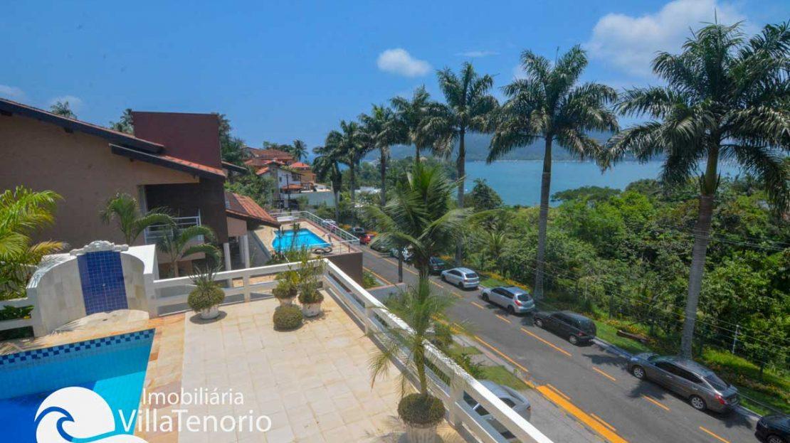 Casa-Ubatuba-praia-santarita-rua-venda