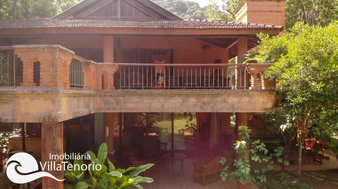 Casa_venda_vermelhadosul_ubatuba_frente