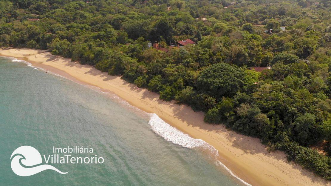 Casa_praia_vermelhadosul_mar_ubatuba