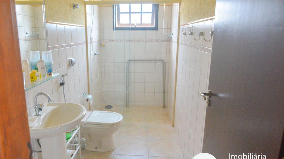 Casa_venda_caragua_banheiro