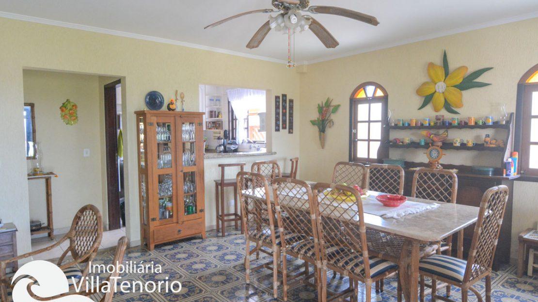 Casa_venda_caragua_copa
