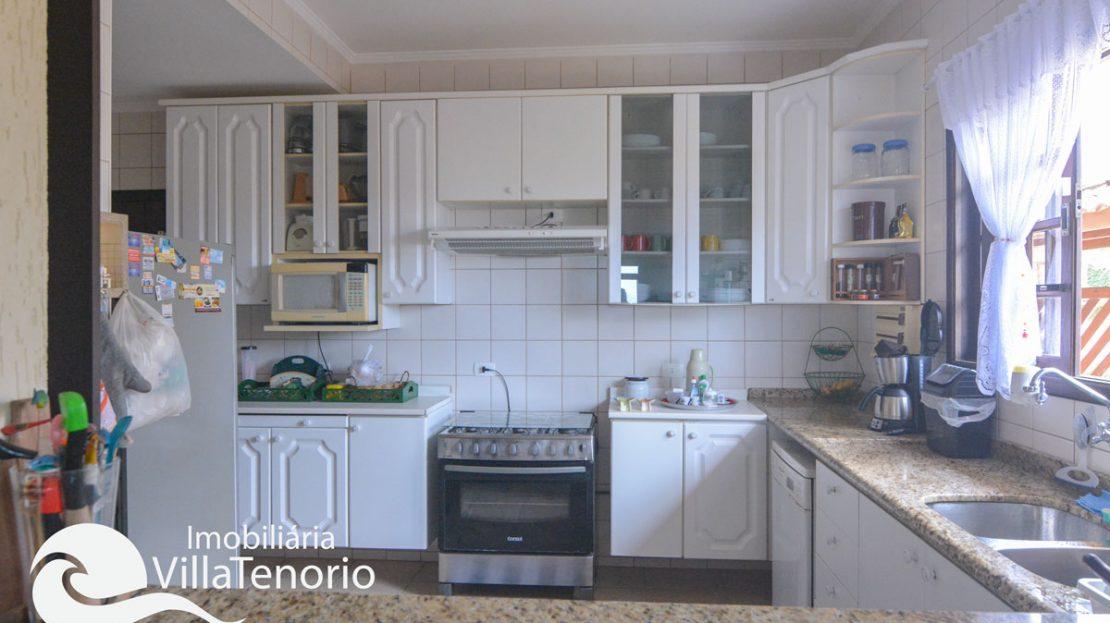 Casa_venda_caragua_cozinha