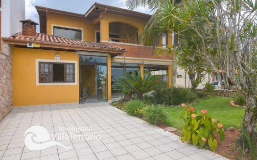 Casa_venda_caragua_frente