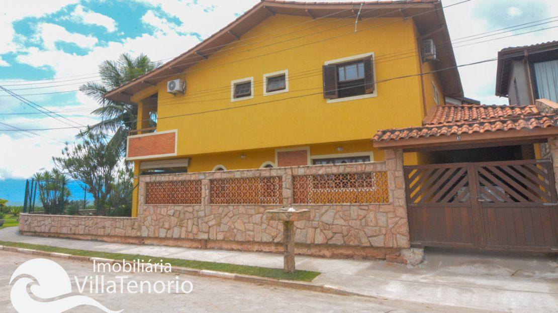 Casa_venda_caragua_lateral