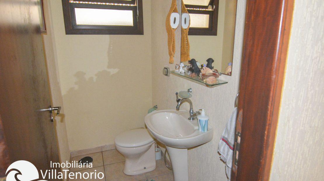 Casa_venda_caragua_lavabo