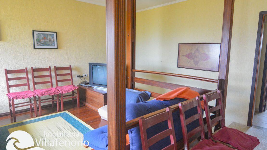 Casa_venda_caragua_mezanino
