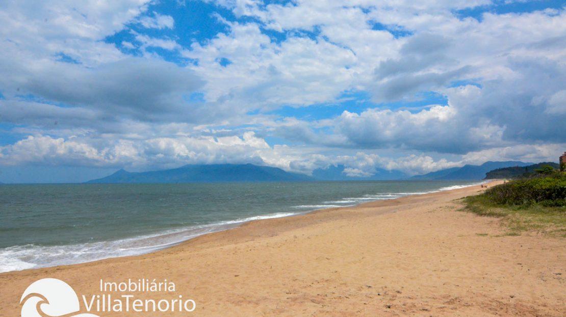 Casa_venda_caragua_praia