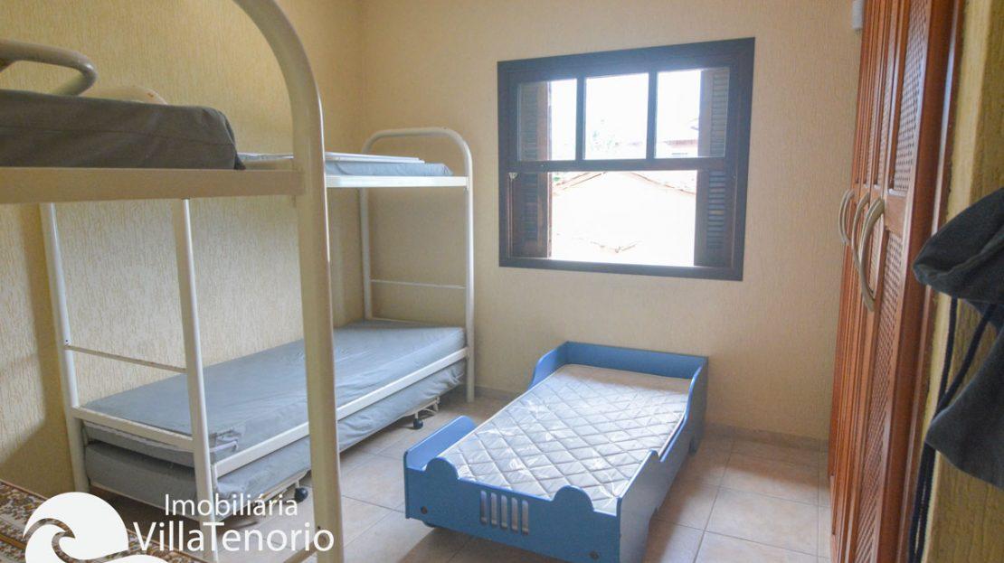 Casa_venda_caragua_quarto