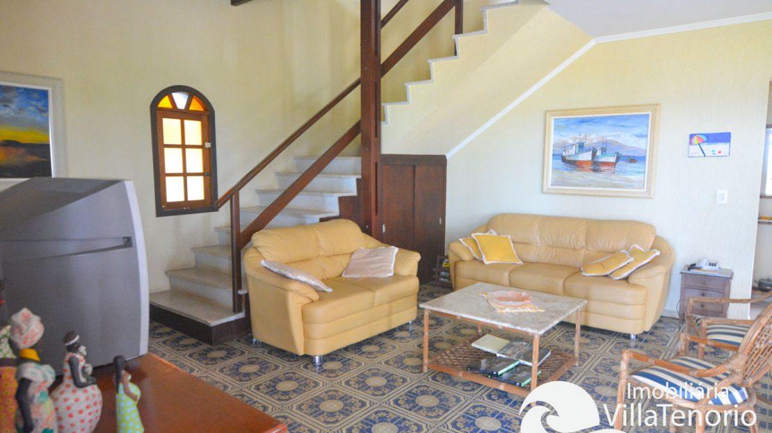 Casa_venda_caragua_sala