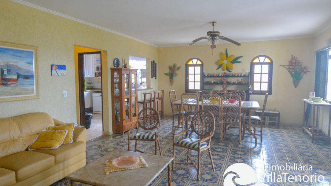 Casa_venda_caragua_sala2