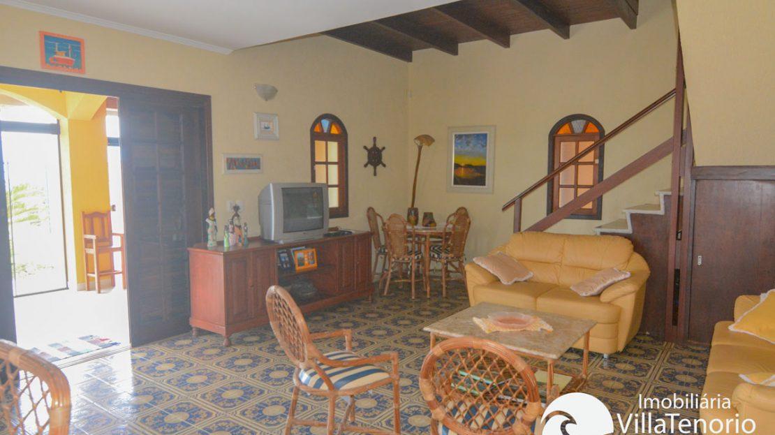 Casa_venda_caragua_sala3