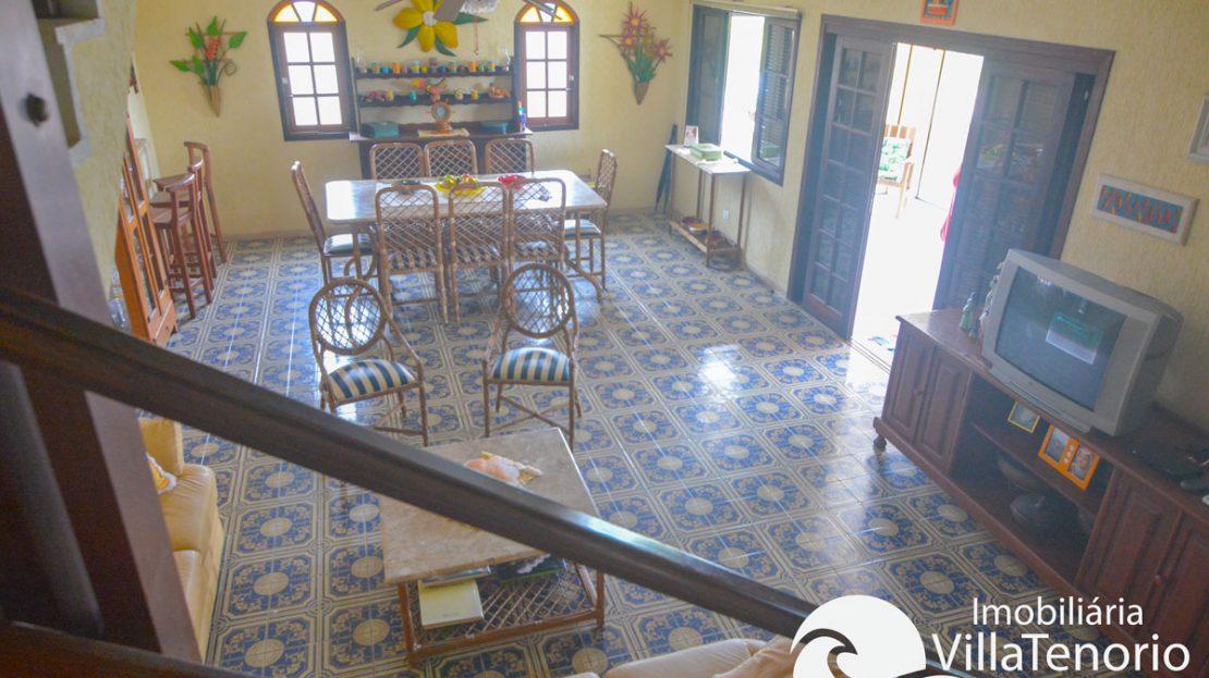 Casa_venda_caragua_sala_