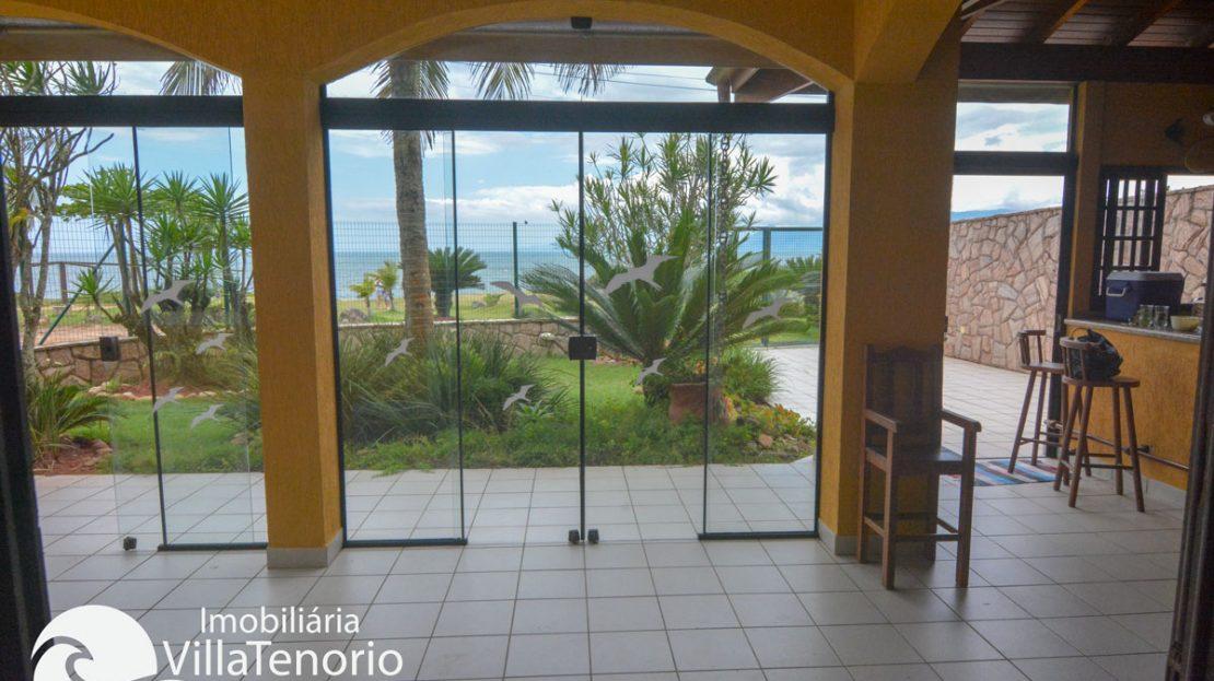 Casa_venda_caragua_ubatuba