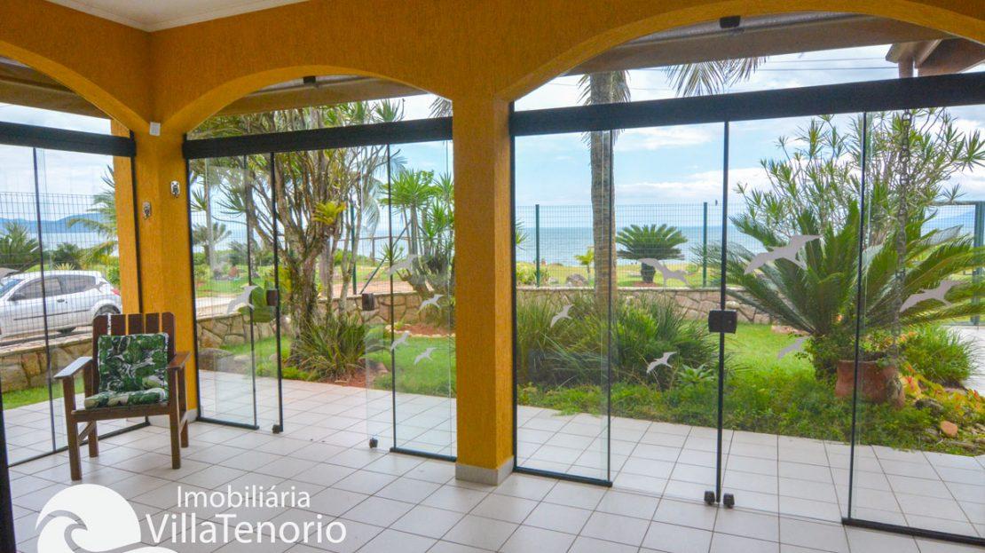 Casa_venda_caragua_varanda