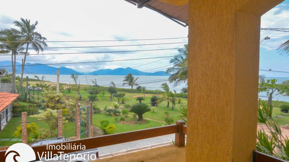 Casa_venda_caragua_vista