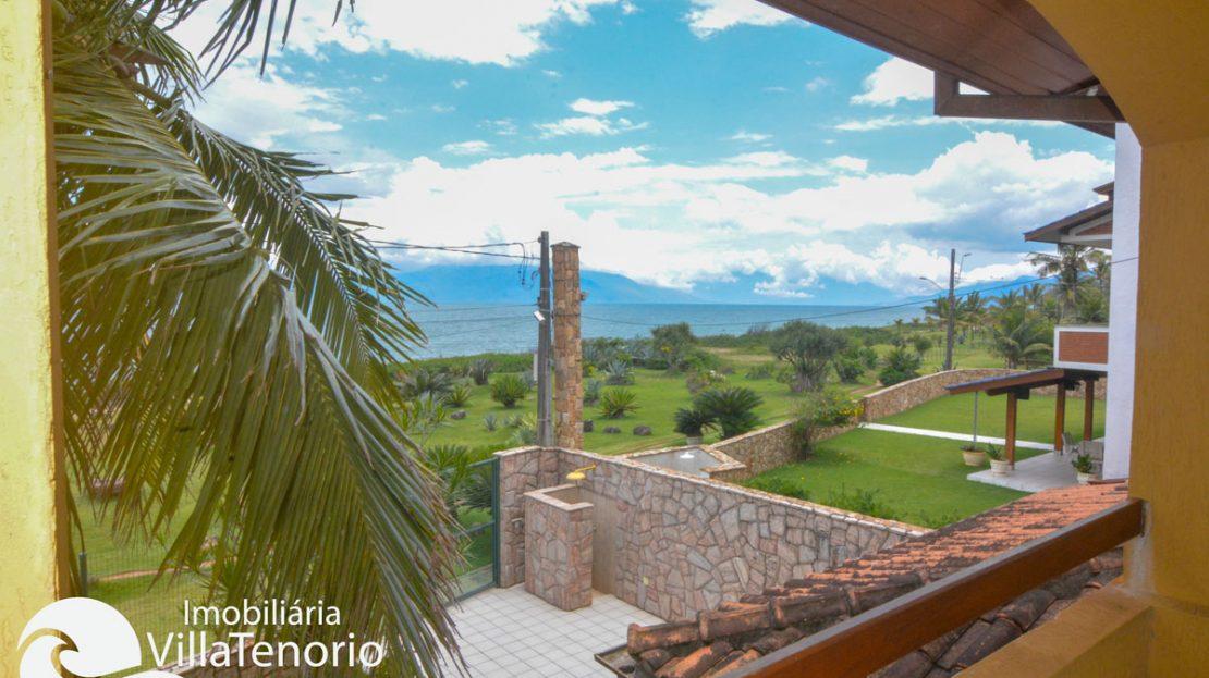 Casa_venda_caragua_vista2